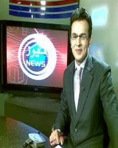 Imran Sanaullah