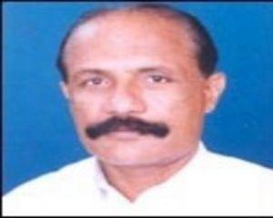 Imtiaz Ahmad Lali