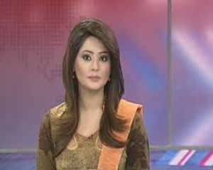 Iqra Shahzad