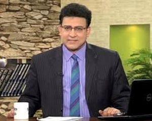Junaid Saleem