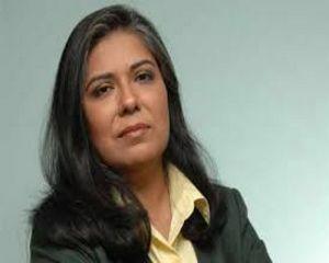 Katrina Hussain