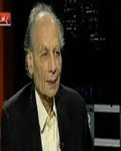 Khalid Anwer