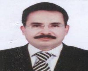 Khalid Bin Vilayat