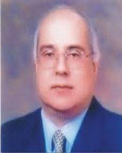 Khalid Tawab