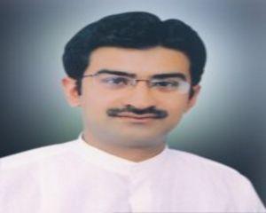 Khurram Ijaz Chattah