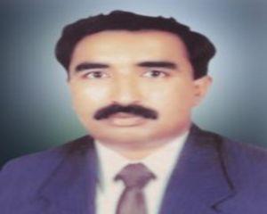Mahar Ijaz Ahmad Achlana