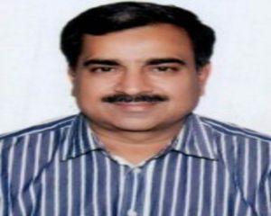 Mahmood Qadir Khan