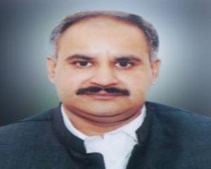 Malik Ali Abbas Khokhar