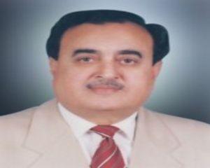 Malik Muhammad Waris Kallu