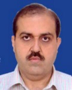 Malik Noor Saleem