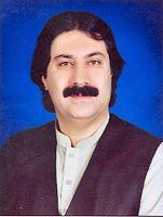 Manzoor Ahmed Kakar