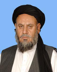 Maulana Ameer Zaman