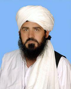 Maulana Jamal Uddin