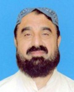 Maulana Lutf ur Rehman