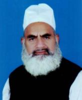 Maulana Muhammad Rehmat Ullah