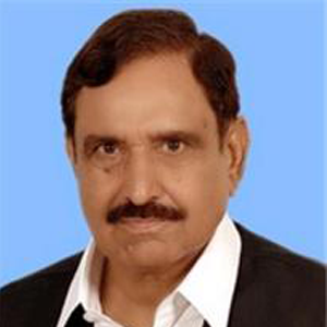 Mian Abdul Manan