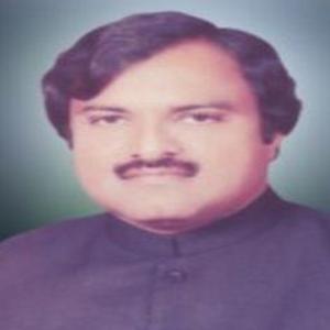 Mian Atta Muhammad Khan Maneka