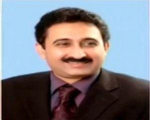 Mian Irfan Ahmed