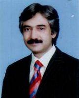 Mian Muhammad Aslam Iqbal