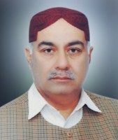 Mian Muhammad Azam