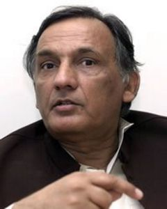 Mian Muhammad Azhar