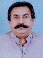 Mian Muhammad Islam Aslam