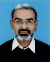 Mian Muhammad Saqib Khurshid