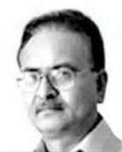 M Ibrahim Khan