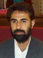 Mir Abdul Majid Abro