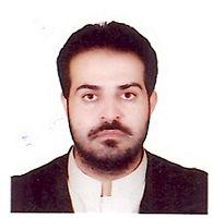 Mir Amir Rind