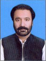 Mir Mujeeb-ur-Rehman Muhammad Hasani