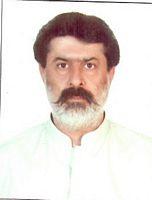 Mir Sarfraz Chakar Domki