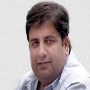 Mohammad Amir Khakwani