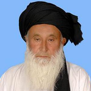 Molvi Qamaruddin