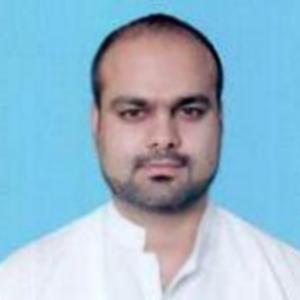 Muhammad Aaun Abbas