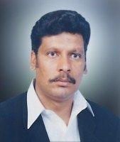Muhammad Asif Malik
