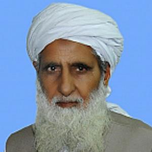 Muhammad Gohar Shah