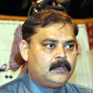 Muhammad Hussain Khan