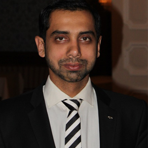 Muhammad Khan Daha