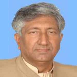 Muhammad Moeen Watto