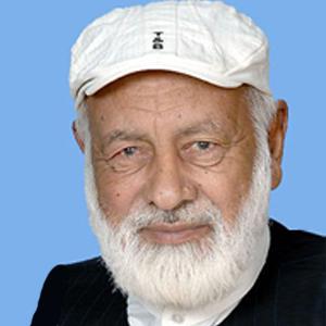 Muhammad Munir Azhar