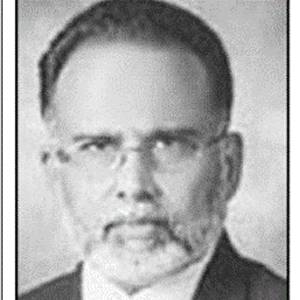 Muhammad Saleem Qureshi