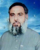 Muhammad Waheed Gull