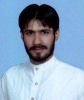 Naeem Ullah Gill