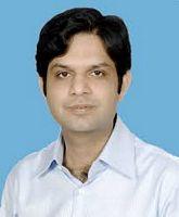 Nauman Islam Sheikh
