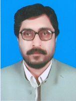 Nawab Muhammad Khan Shahwani