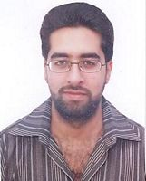 Nawab Muhammad Taimur Talpur