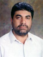 Nawabzada Tariq Magsi
