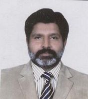 Pir Syed Fazal Ali Shah Jeelani