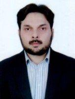 Qazi Adnan Fareed